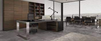 elegant office furniture. Delighful Elegant GONZAGA SLOVENIA And Elegant Office Furniture O