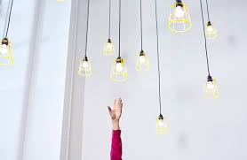 Small Business Lighting Small Business Growth Has Stalled Heres Why Thats Bad Time