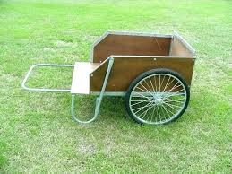 rubbermaid garden cart garden cart wheels garden cart garden wheels for garden wagon garden utility cart