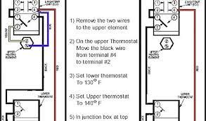 rapid led wiring diagram wiring diagrams best rapid led wiring diagram wiring diagram essig led floodlight wiring diagram rapid led wiring diagram