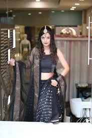 Mirajkar Design Chennai Prism Salon Image Consultants Makeup Artists In Pune