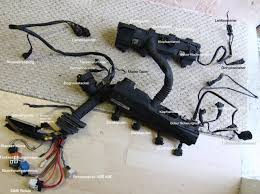 m60b40 project; engine harness question r3vlimited forums Trailer Wiring Harness at M50 Wiring Harness For Sale