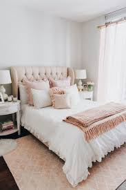 Altrosa Schlafzimmer Schlafzimmer In 2019 Schlafzimmer Ideen