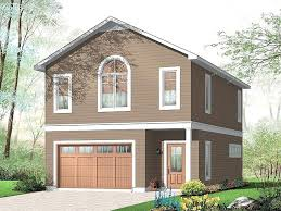 garage plans with apartment above garage apartment plans carriage house plan car design garage plans with