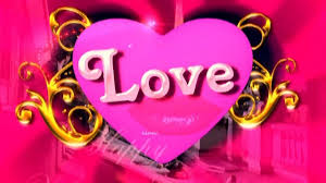 happy valentine s day i love you. Brilliant Happy And Happy Valentine S Day I Love You