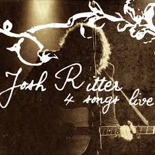 Josh Ritter Lights Lyrics Kathleen Live Lyrics Follow Lyrics