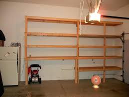 building storage shelves making garage shelving overhead garage shelves storage shelves with brown color high definition building storage