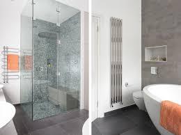 bathrooms designs ideas. Bathroom:Ideas Beautiful Bathrooms Modern Bathroom Design Best Shower Black Plus Fab Images Sleek 35 Designs Ideas