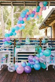 The 13 Most Popular Girl 1st Birthday Themes Catch My Party
