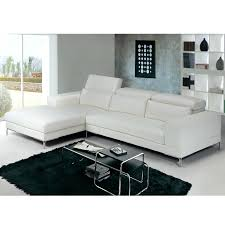 modern leather sectional sofas. Exotic Modern Leather Sectional Sofa With Recliners Sofas
