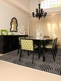 you will find the color green in the most usual es interior designer arch interiors design group inc