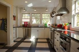 minneapolis modern vinyl flooring with down kitchen faucets traditional and black pulls beige floor