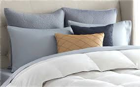 stylish pacific coast pillow king pillowcase size bedding costco canada bed bath beyond hotel collection retailer uk