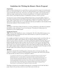 resume examples proposal essay topic list thesis topic proposal resume examples resume examples business thesis proposal example example of a