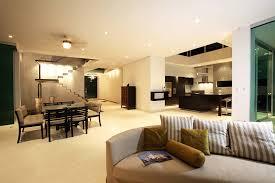 kitchen led lighting ideas. Full Size Of Livingroom:led Lighting Ideas For Bedroom Led Kitchen