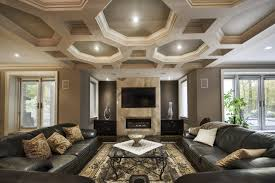 gallery beautiful home. Good Custom Home Builders Toronto Gallery Beautiful H