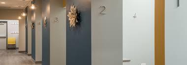 dentist office floor plan. Dental Office Design Floor Plan Samples Dentist E
