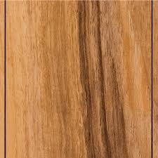 home decorators collection high gloss natural palm 8 mm thick x 5 in wide x 47 3 4 in length laminate flooring 13 26 sq ft
