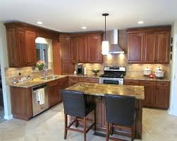 l shaped kitchen designs with island cool l shaped kitchen design best l shaped kitchen with