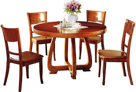 cherry wood dining table. Extraordinary Solid Wood Dining Table Set Ideas Ing And Chairs Wooden Kitchen Sets Square Dinette Cherry A