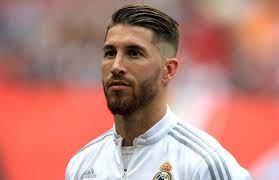 راموس يُغلق الباب على مسيرته مع ريال مدريد