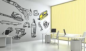 office wall painting. muralhomeofficepaintingideasjpg office wall painting c