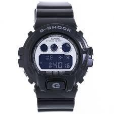 G Shock 3230 Auto Light Casio G Shock 3230 Mens Metallic Colors Dw 6900nb Foreign Countries Reimportation Model