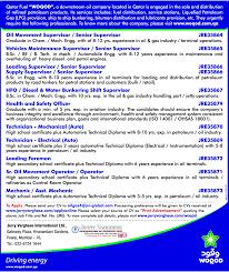 abroad assignment mumbai 91 121 113 106 abroad assignment mumbai