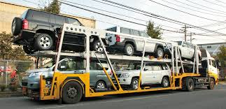 Car Shipping Quote What's the Best Way to Ship a Car The AutoTempest Blog 76