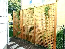 outdoor privacy screen privacy screens backyard privacy screen outdoor privacy screen for outdoor deck lattice privacy outdoor privacy screen