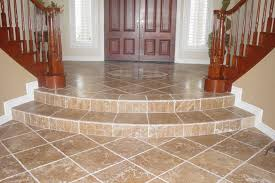 Tile flooring Living Room Tilefloorsmore Home Depot Tile Universal Floor Covering