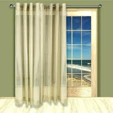 panel curtains for sliding doors panel curtains for sliding door sliding door curtain panels sliding panel
