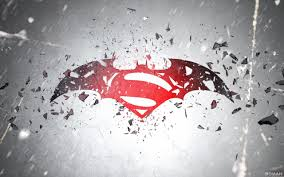 2560x1600 batman v superman logo exclusive hd wallpapers 6799