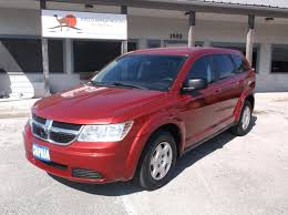 2010 dodge journey cloth cd aux