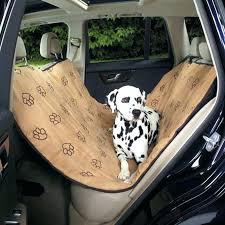 car seat dog car seat covers australia cover hammock camel
