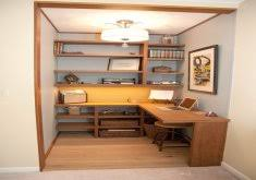 tiny office space. Delightful Tiny Office Space Carve Out A
