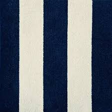 blue and white carpet texture. carpet tiles texture blue and white x