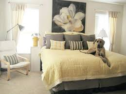 pale yellow bedroom decorating ideas pale yellow bedroom decorating ideas bedroom decor diy
