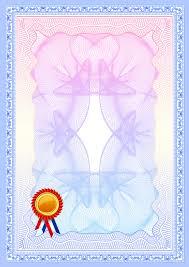 сертификат фон Анилокс материал сертификат диплом вертикальная  сертификат фон Анилокс материал сертификат диплом вертикальная версия background image