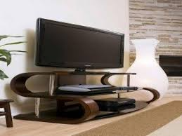 ... Owesome Unique TV Stand Ideas Tv Stand Designs Wooden: Best Cool Tv ...