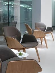 modern office reception desk. Best Lobby Furniture Ideas On Office Reception Within . Modern Desk