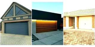 garage door flashing garage door opener troubleshooting 5 flashes garage door troubleshooting garage doors garage door