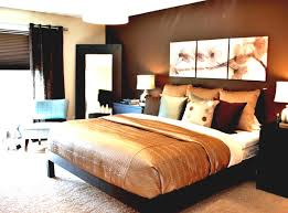 white bedroom black furniture cebufurnitures white bedroom black furniture cebufurnitures com new photos clipgoo bedding for black furniture