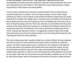 college essays infographic what makes a strong college college essays online jianbochencom