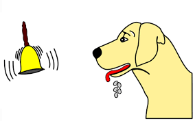 Classical Conditioning In The Classroom Principles Of Classical Conditioning Psychestudy