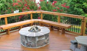 patio furniture small deck. Patio Furniture For Small Decks Download By Deck 2