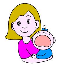 babysitter picture clip art clip art on daftar yayasan baby sitter di surabaya