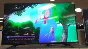 sharp 65 inch 4k tv. lg 65 inch 4k ultra high definition led smart tv sharp 4k tv e
