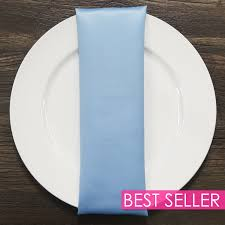 Wholesale Table Linen Napkin For All Special Events \u2013 Urquid Linen