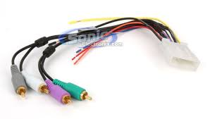 nissan qashqai radio wiring diagram wiring diagram 2003 nissan 350z radio wiring diagram